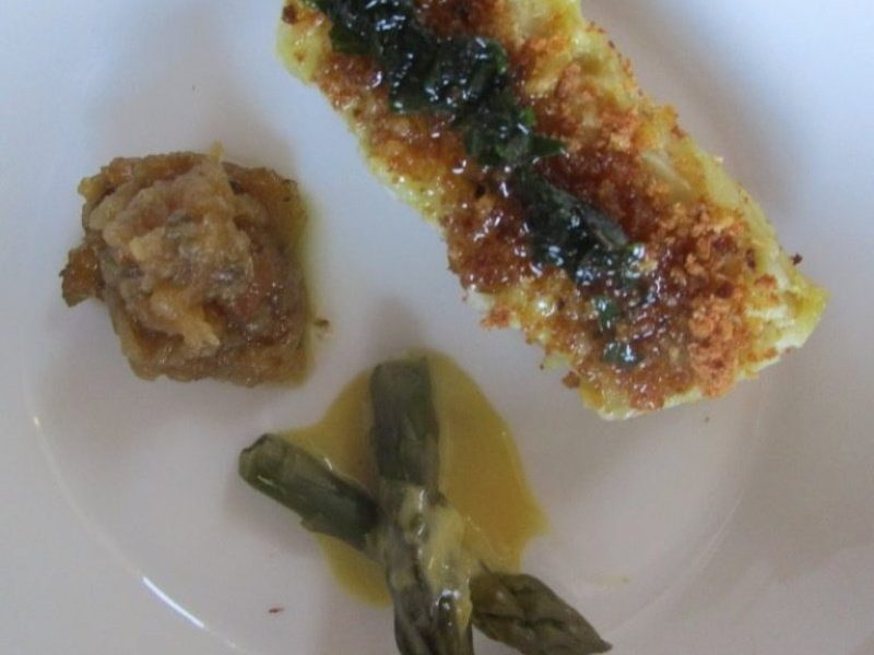 Cabbage-Timbal-Cabecera-Recipes-from-New-Art-of-Cookery-book-3
